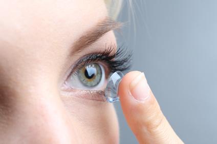 Dr. Fellner Kontaktlinseninstitut Graz
